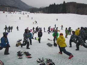 20181223mh_ski107