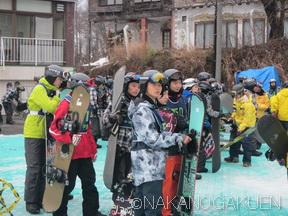 20181223mh_ski111
