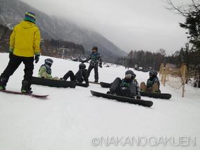 20181223mh_ski114