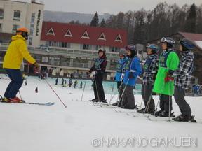 20181223mh_ski115