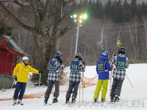 20181223mh_ski120