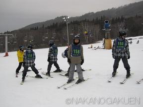 20181223mh_ski121