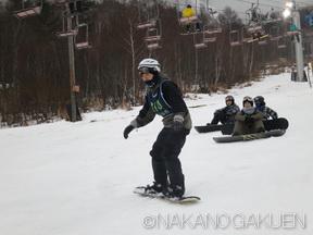 20181223mh_ski122