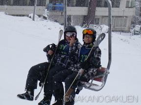 20181224mh_ski204