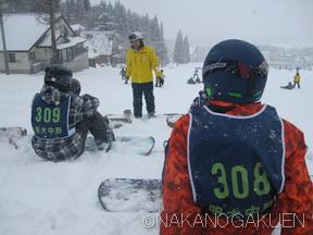 20181224mh_ski205