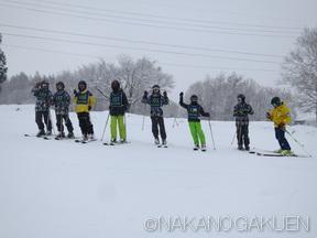 20181224mh_ski206