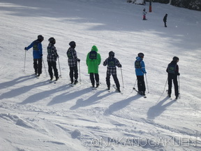 20181224mh_ski217