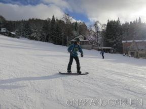 20181224mh_ski218