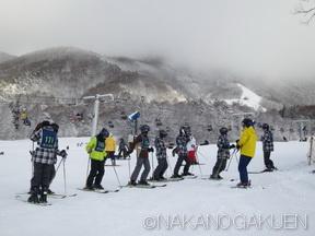 20181224mh_ski220