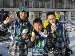 20181224mh_ski221