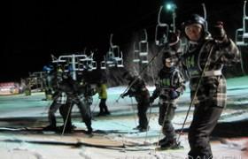 20181225mh_ski300