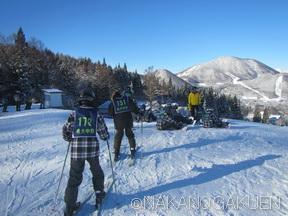 20181225mh_ski303