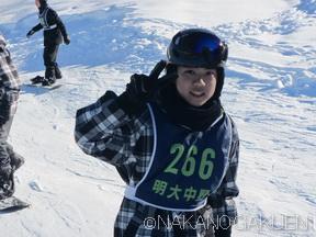 20181225mh_ski304