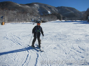 20181225mh_ski309