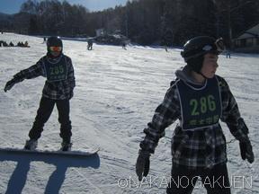 20181225mh_ski311