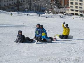 20181225mh_ski315