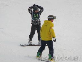 20181225mh_ski317