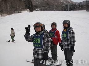 20181225mh_ski319