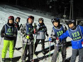 20181225mh_ski325