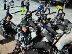 20181225mh_ski326