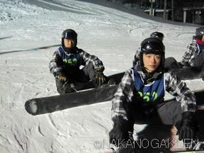 20181225mh_ski327