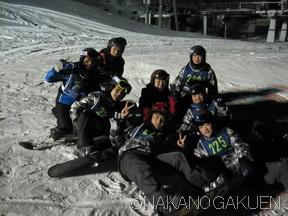 20181225mh_ski328