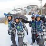 20181226mh_ski400