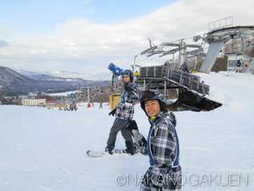 20181226mh_ski406