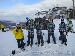 20181226mh_ski407