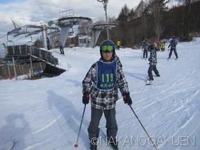 20181226mh_ski408