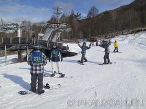 20181226mh_ski409