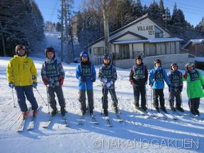 20181226mh_ski501