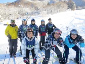 20181226mh_ski502