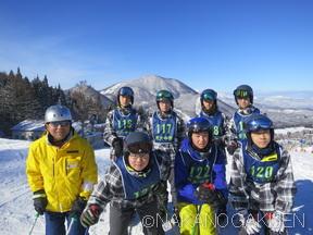 20181226mh_ski503
