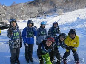 20181226mh_ski504
