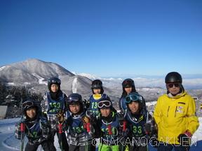 20181226mh_ski505