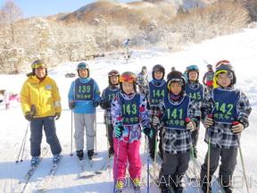 20181226mh_ski506