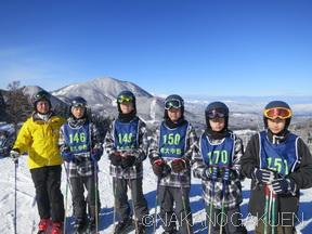 20181226mh_ski507
