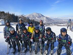 20181226mh_ski508