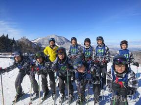 20181226mh_ski509