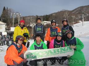 20181226mh_ski511