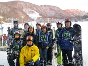 20181226mh_ski512