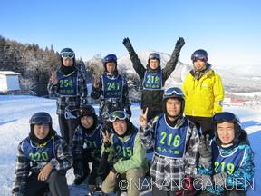 20181226mh_ski513