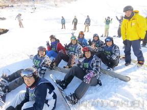 20181226mh_ski514