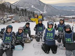 20181226mh_ski516