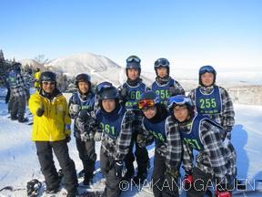 20181226mh_ski518