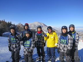20181226mh_ski519