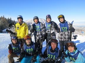 20181226mh_ski520
