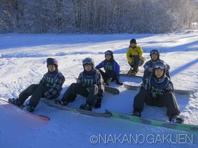 20181226mh_ski521