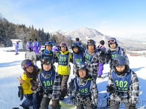 20181226mh_ski524